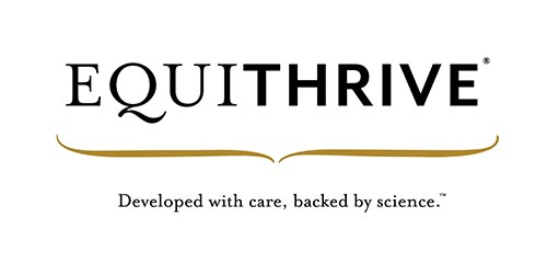 Equithrive